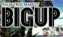 観葉植物 販売 BIGUP